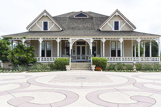 Villa Mira Monte